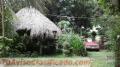 2-apartamentos-quinta-carretera-a-poneloya-leon-nicaragua-3.jpg