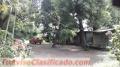 2 apartamentos quinta, carretera a Poneloya, León, Nicaragua