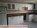 AMOBLART DESIGN  muebles para VIVIRLOS!!