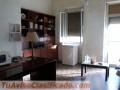Vendo casa en valencia (España)