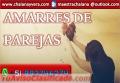 BRUJERÍA PARA ATRAER AL SER AMADO +51993746274