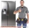 Reparacion en lavadoras y todo electrodomestico de lunes a domingo de 8am a8pm