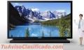 Reparacion en refrigeracion pantallas y todo electrodomestico