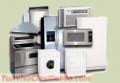 reparacion-en-refrigeracion-pantallas-y-todo-electrodomestico-4.jpg