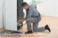 reparacion-en-refrigeracion-pantallas-y-todo-electrodomestico-5.jpg
