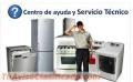 REPARACION EN TODO TIPO DE REFRIGERACION Y ELECTRODOMESTICOS