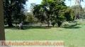 Finca y Casa en Cabuya de Chame