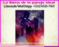 AMARRES DE AMOR A TRAVES DE CEREMONIA ESPIRITUAL EN SAMAYAC GUATEMALA