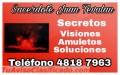 CURANDERO ESPIRITUAL INDIGENA DE SAMAYAC PASTOR ISAAC 00 502 48187963