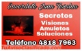 AMARRES DE AMOR A TRAVES DE CEREMONIA ESPIRITUAL +00 502 48187963