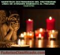 HERMANOS DE LA LUZ + 011 502 48187963