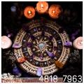 ESOTERISMO ANCESTRAL EN SAMAYAC GUATEMALA +011 502 48187963