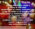 PARASICOLOGIA MAYA EN SAMAYAC GUATEMALA +011 502 48187963