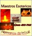 PROSPERIDAD, DINERO Y RIQUEZA POR MEDIO DE CEREMONIAS ESPIRITUALES Y AMULETOS