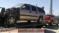 Professional towing services / Change of tires.
