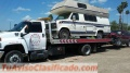 Towing Experts, Towing Services, 24/7