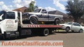 Towing Services, Road Help