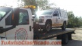 Full 24/7 Towing Services