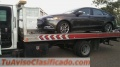 Towing Services, Road Assistance