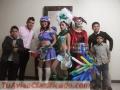 denjoy-hora-loca-catering-zanqueros-mimos-btl-6773-3.jpg