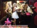 Hora Loca para matrimonios, 15años, grados... en Quito y Valles