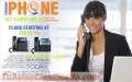 Office Business Phone Systems