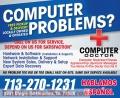 Premium Quality Computer Repair