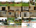house-for-sale-in-el-salvador-2.jpg