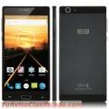 elephone-m2-smartphone-3gb-32gb-55-pollici-fhd-64bit-mtk6753-octa-core-android-5-1-grigio-1.jpg