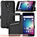 elephone-m2-smartphone-3gb-32gb-55-pollici-fhd-64bit-mtk6753-octa-core-android-5-1-grigio-4.jpg