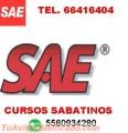 ASPEL SAE CURSO BÁSICO 6.0