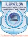 VENTA DE MEMORIA ORIGINAL USB Y MICRO SD MAYOREO Y MENUDEO