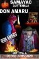 BRUJO ESPRITISTA MAYOR DE SAMAYAC GUATEMALA.....Tel 011502-40155820