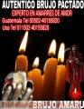 BRUJERIA DEL TAHITA AMARU 011502-40155820