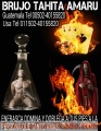 PODEROSO BRUJO TAHITA AMARU 011502-40155820