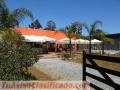 restaurant-house-punta-ballena-uruguay-1.jpg