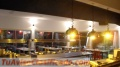 restaurant-house-punta-ballena-uruguay-3.jpg