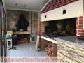 restaurant-house-punta-ballena-uruguay-4.jpg