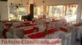 restaurant-casa-punta-ballena-uruguay-1.jpg