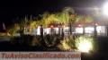 restaurant-casa-punta-ballena-uruguay-2.jpg