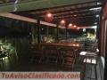 restaurant-casa-punta-ballena-uruguay-3.jpg