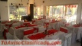 restaurant-house-punta-ballena-uruguay-2.jpg