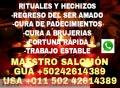 CURA A TODO TIPO DE BRUJERIA , MAL O ENFERMEDAD, AMULETOS DE LA PROSPERIDAD Y LA SALUD