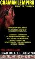 CURANDERO LEMPIRA DE CURAREN 0050240359748