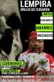 brujo-lempira-de-curaren-en-samayac-guatemala-0050240359748-1.jpg