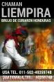 BRUJO HECHICERO LEMPIRA DE CURAREN HONDURAS 0050240359748