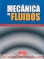 manual-de-problemas-resueltos-de-materia-mecanica-de-fluidos-i-y-ii-nivel-universitario-1.jpg