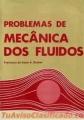 50-problemas-resueltos-de-la-materia-mecanica-de-fluidos-nivel-universitario-2.jpg