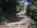 Vendo 6000 M2 De Terreno En Venezuela ,sierra Del Edo Falcon. Precio de Oportunidad !