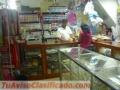 Vendo Utilisima 2009 - negocio en venezuela - oportunidad de inversion.. Precio Unico